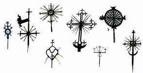 Simbolika